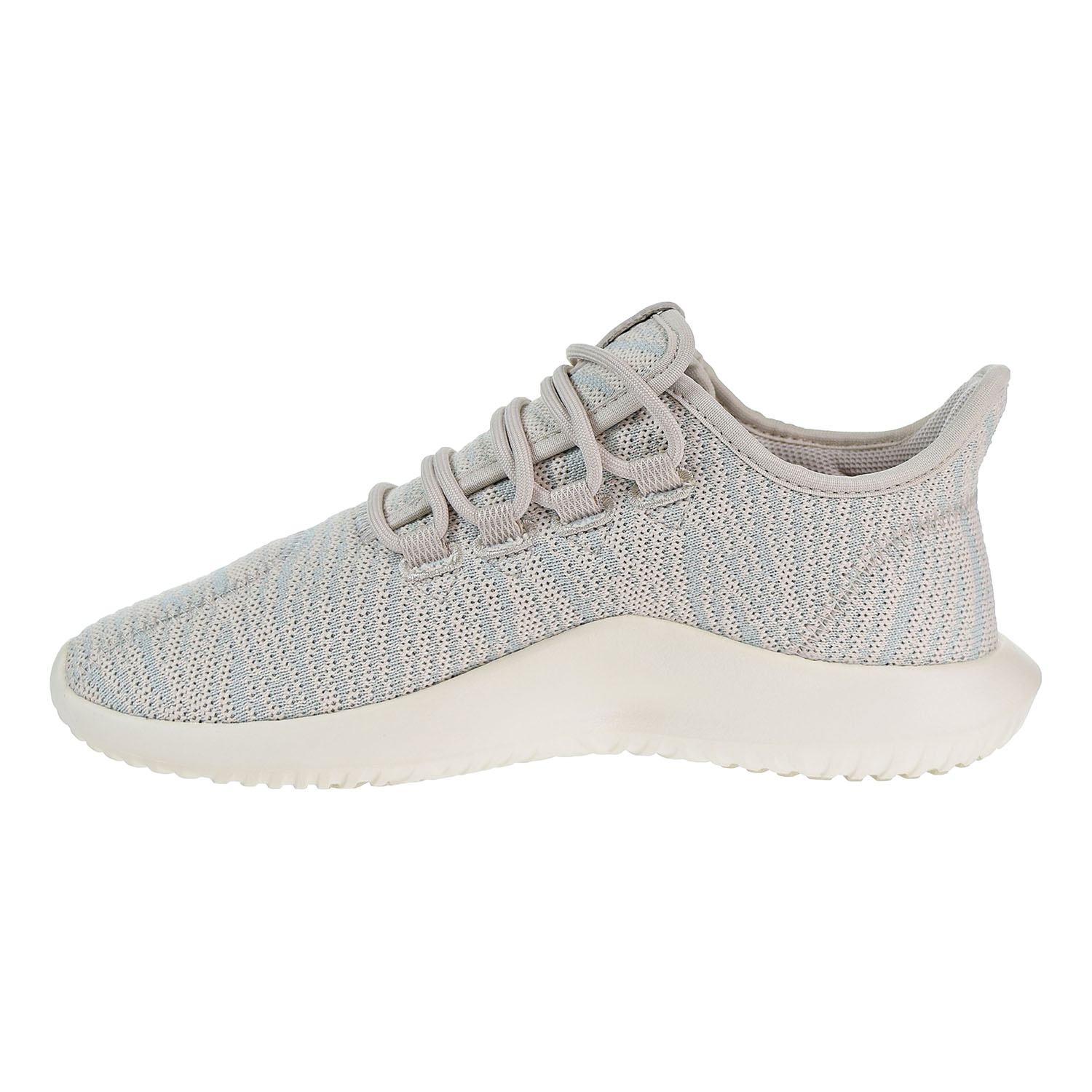 Adidas Tubular Shadow Women s Shoes Clear Brown Ash Green Off White cq2463 3d6f28147