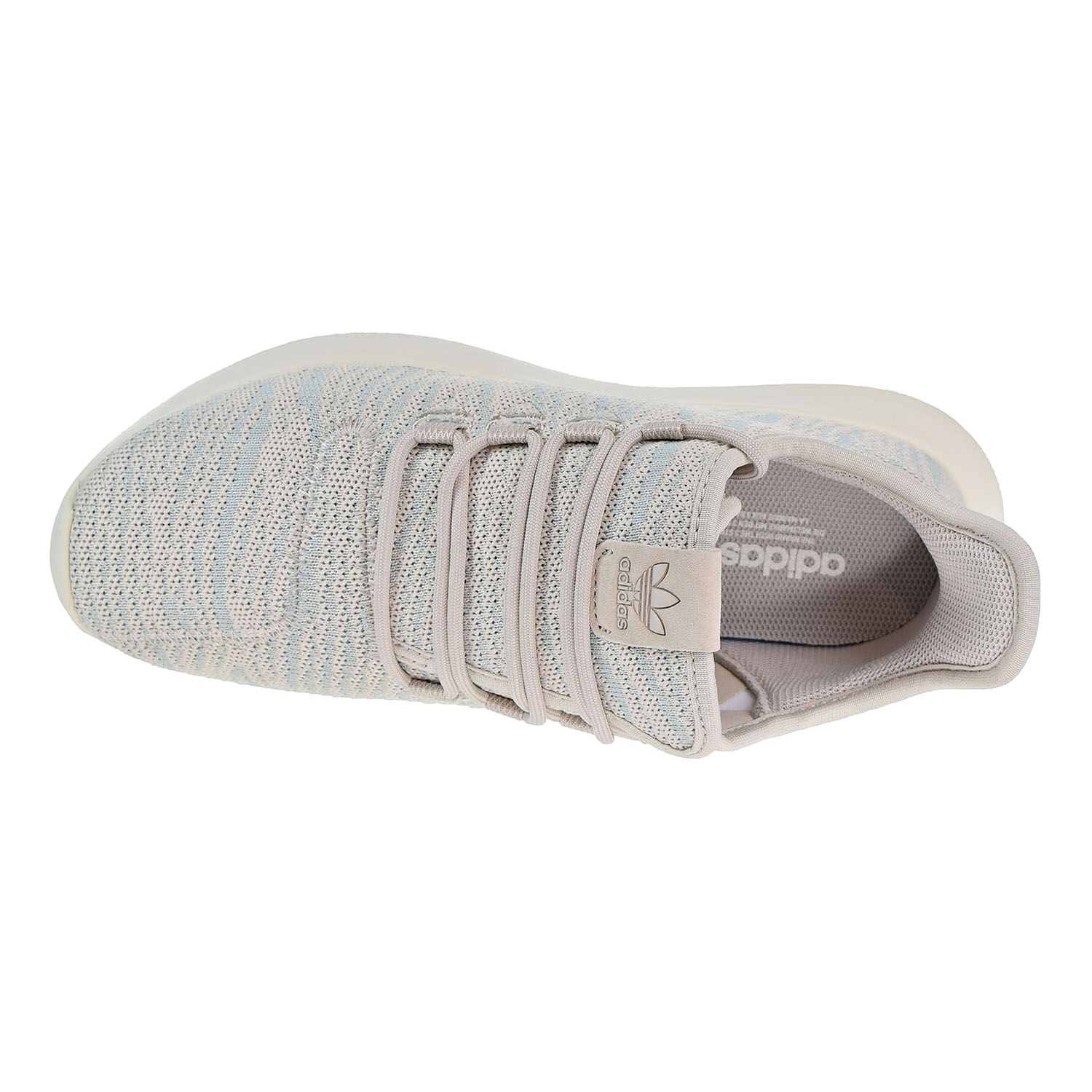 7f05bb50dad722 Adidas Tubular Shadow Women s Shoes Clear Brown Ash Green Off White cq2463