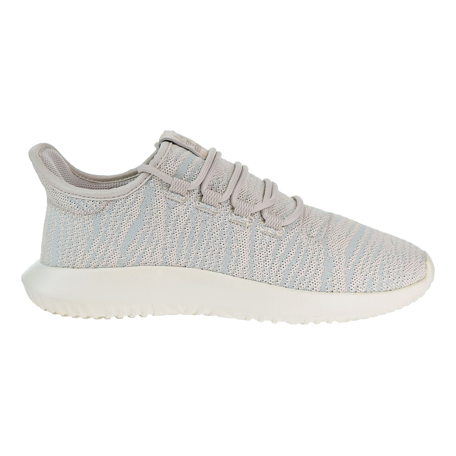 brand new 9cf83 c809b Details about Adidas Tubular Shadow Women's Shoes Clear Brown/Ash Green/Off  White CQ2463