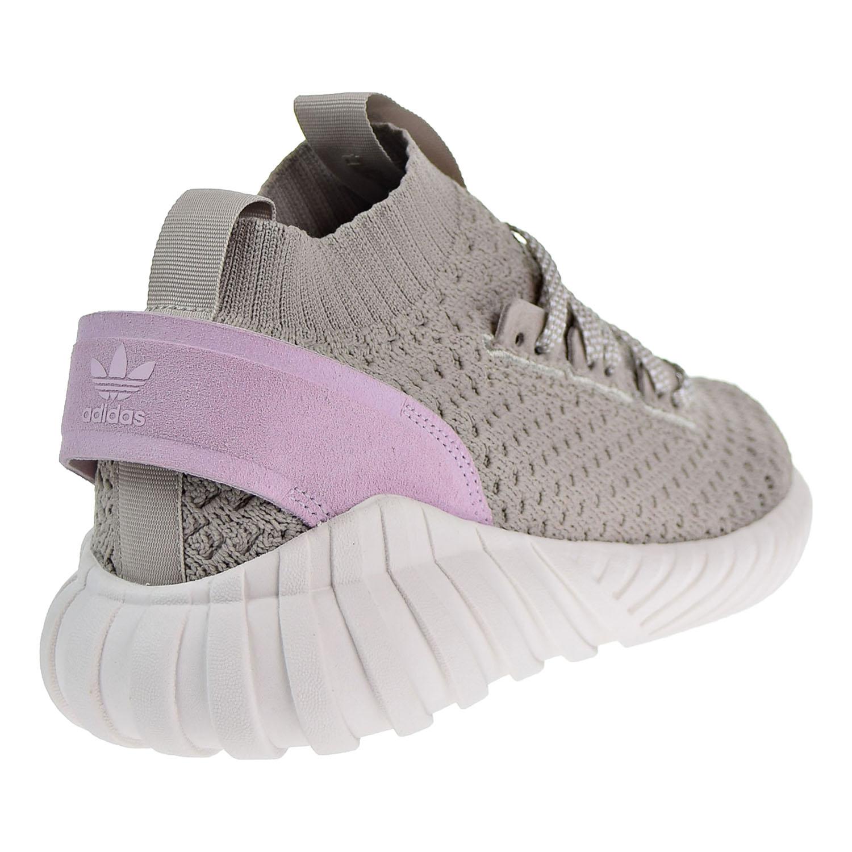 Detalles acerca de Adidas Tubular Doom Calcetín PK para mujeres Zapatos BrownVerdeRosa CQ2483 Aero de vapor mostrar título original