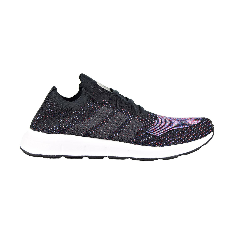 Adidas Swift Run Primeknit Men's Shoes