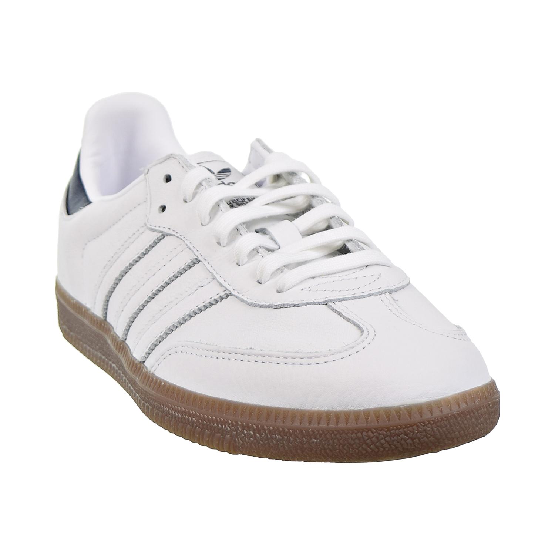 Adidas Samba OG Mens Shoes Footwear
