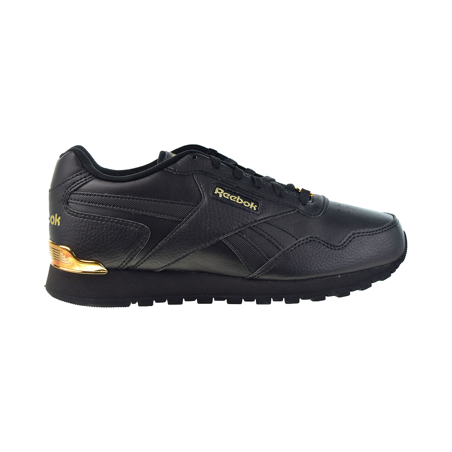extra wide mens shoes