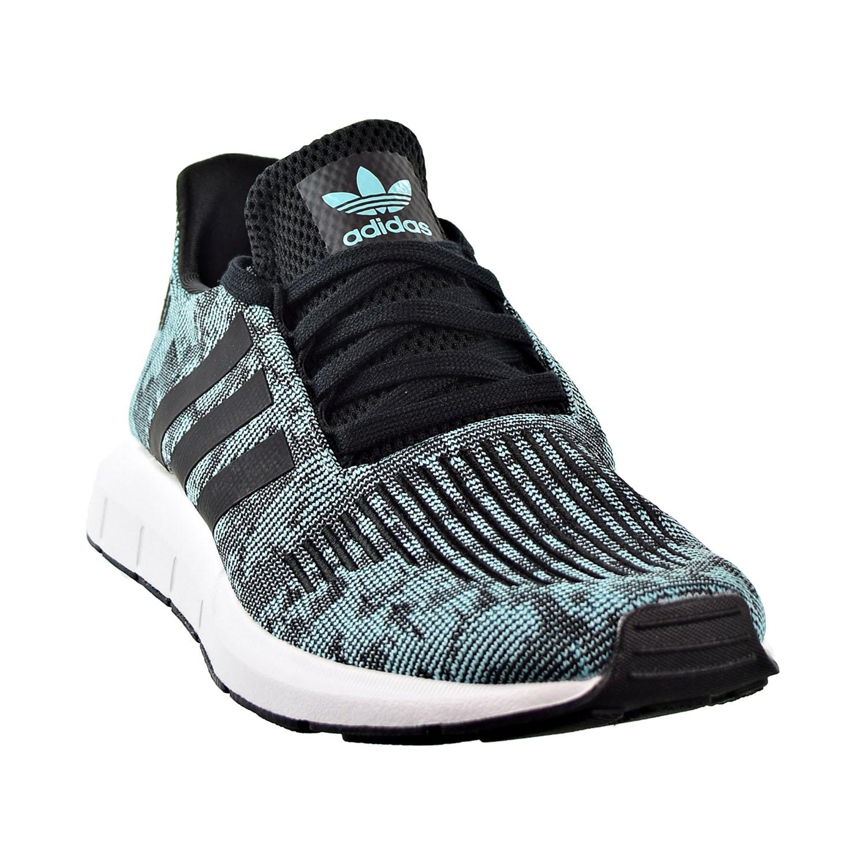 adidas easy scarpe