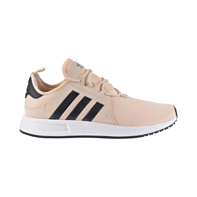 Adidas X_PLR Men's Shoes Linen-Core