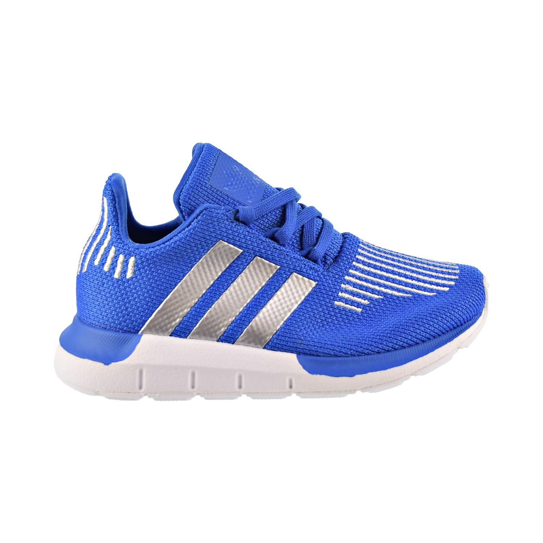 Adidas Swift Run C Little Kids' Shoes