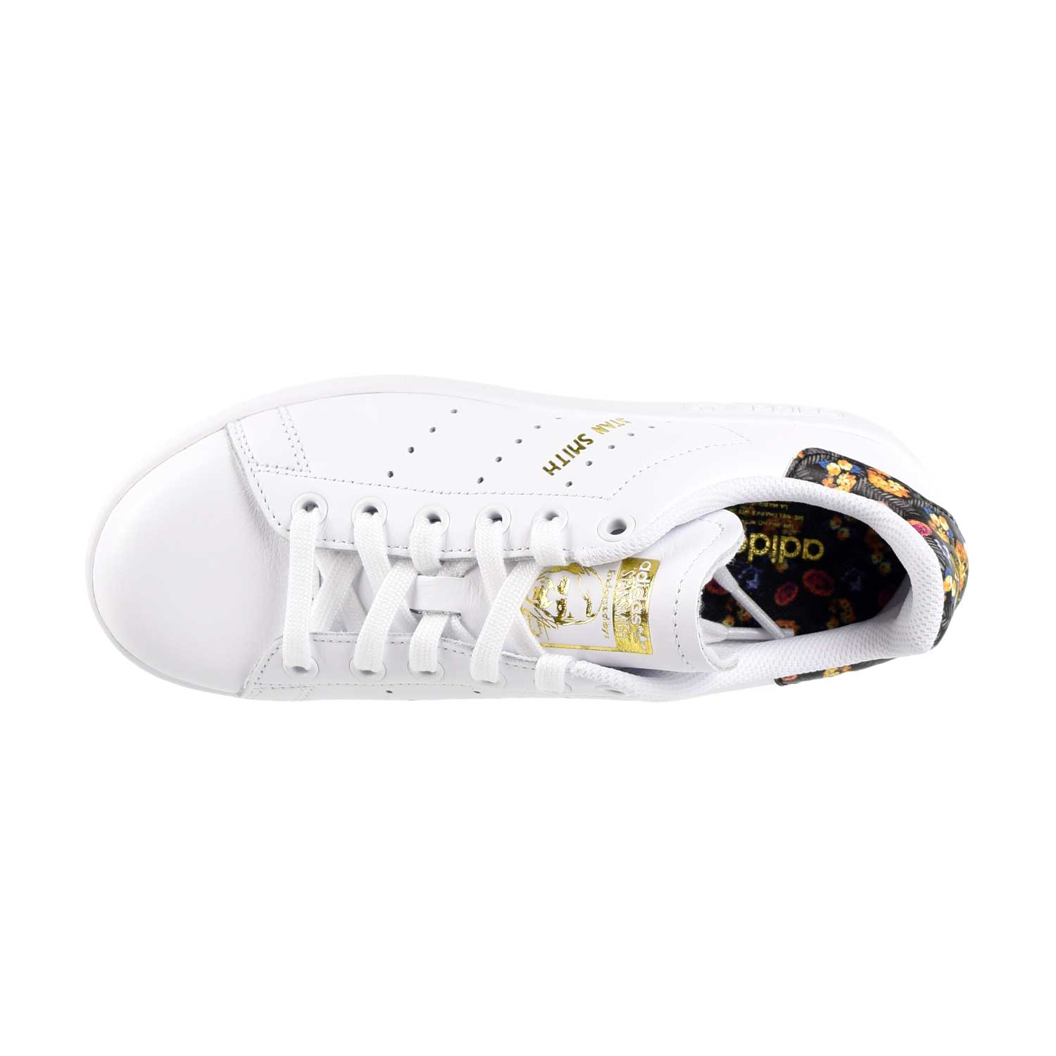 Adidas 2019 Stan Smith Buckle Safety Buckle Shoes Will Soon