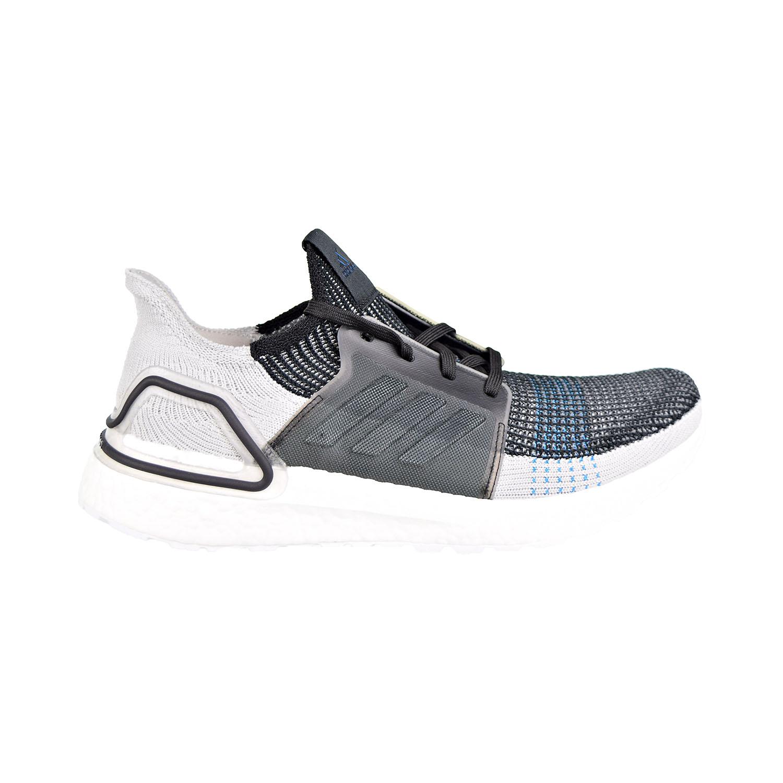 Adidas Ultraboost 19 Men's Shoes Core