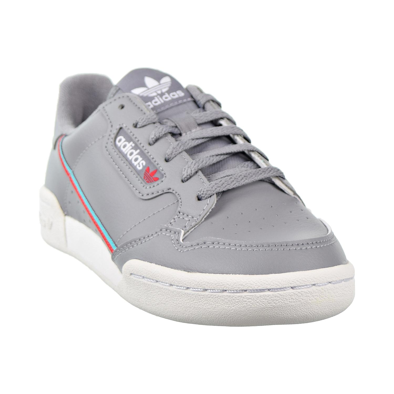 Adidas Continental 80 Big Kids Shoes