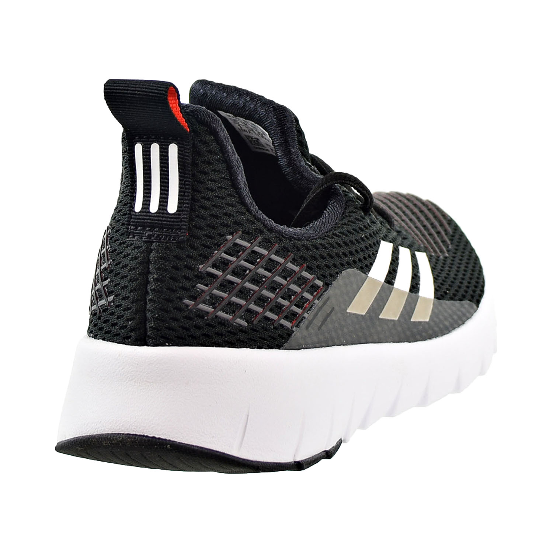 Adidas Running Asweego Kids Shoes Core