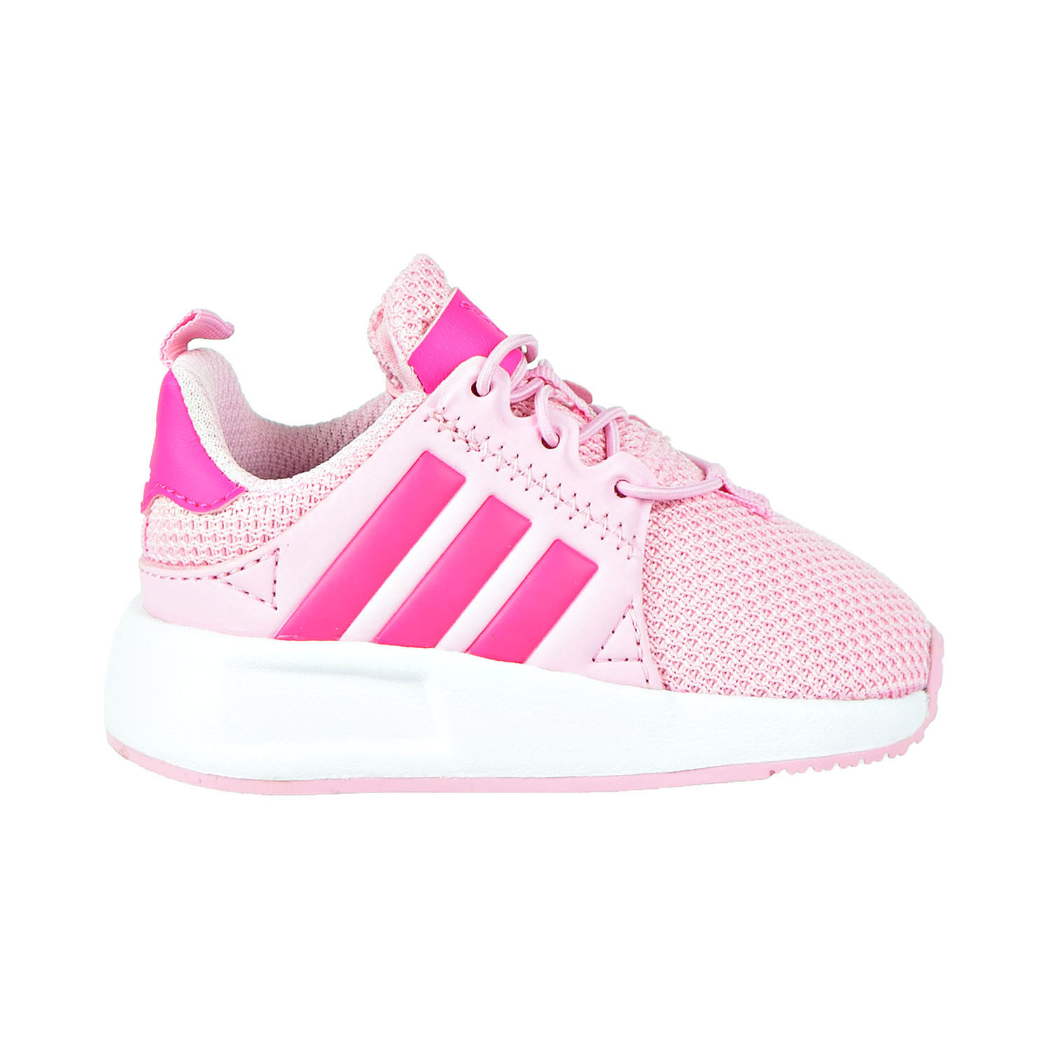 Adidas X_PLR Toddlers Shoes True Pink