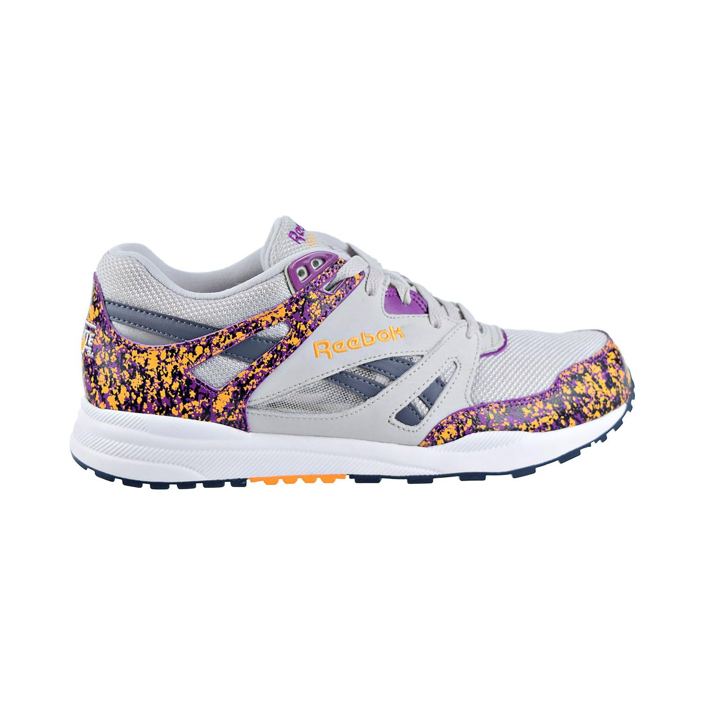 Reebok Men's Ventilator Running Seasonal Classic Shoes Hexalite M49276
