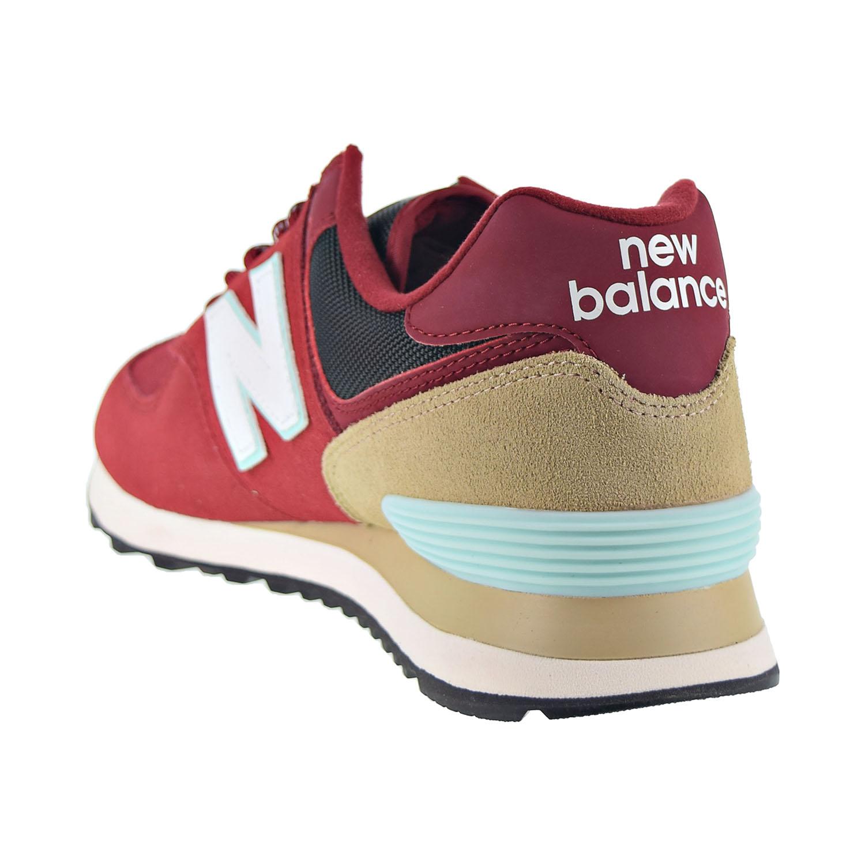 new balance 574 ml574jhq