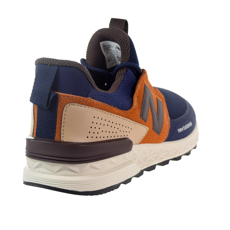 574 About Dtx Balance Men's Details Ms574 Pigmentcanyon New Shoes wXk8nOP0