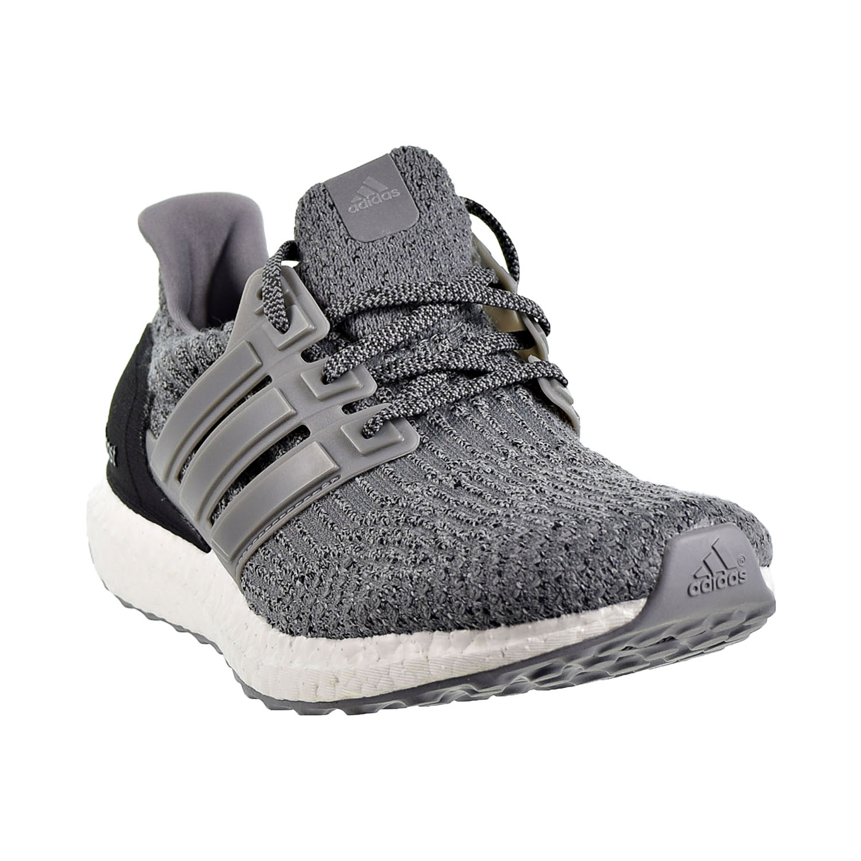 Adidas Ultra Boost 3.0 para Hombre