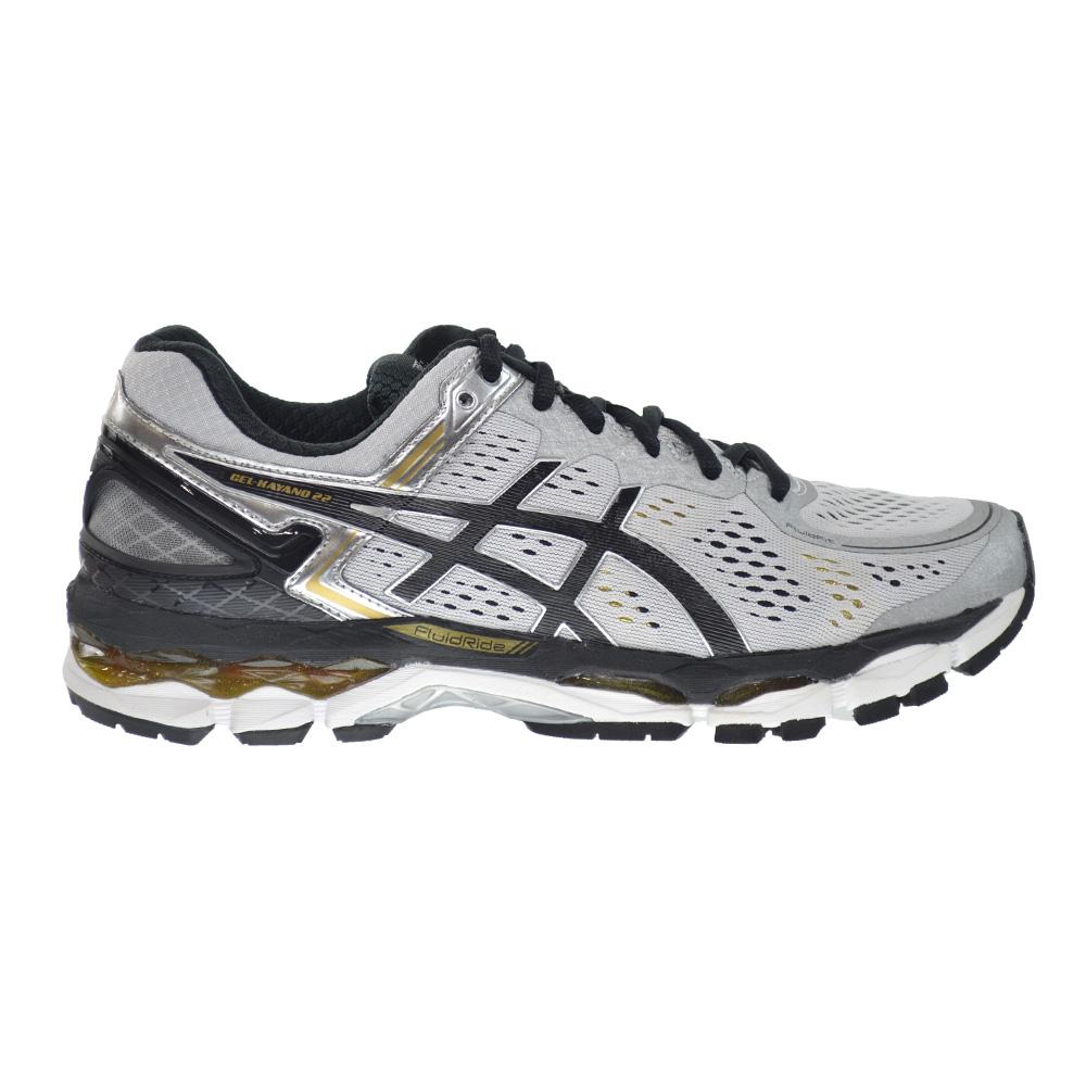 Asics Gel-Kayano 22 Mens' Running Shoes