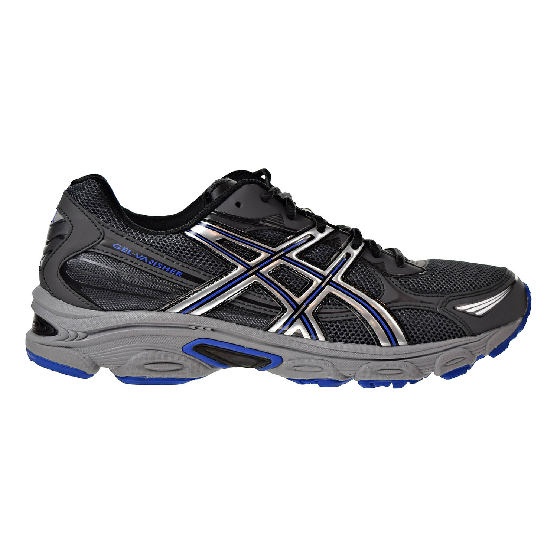 Asics Gel Vanisher Men's Running Shoes
