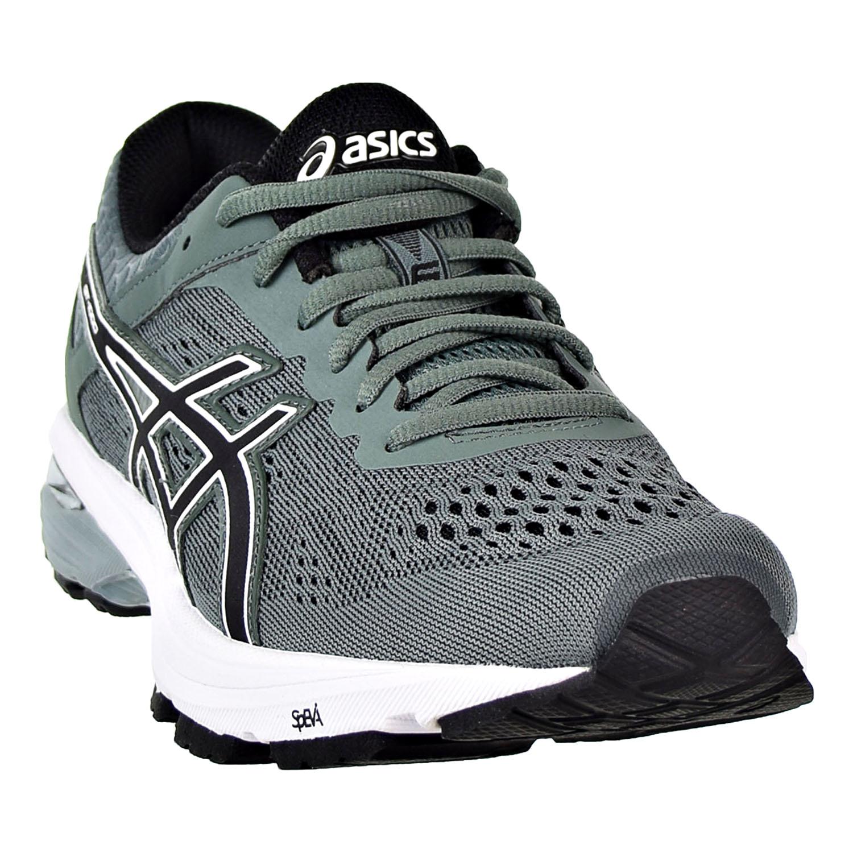Asics GT - 1000 6 мужские кроссовки