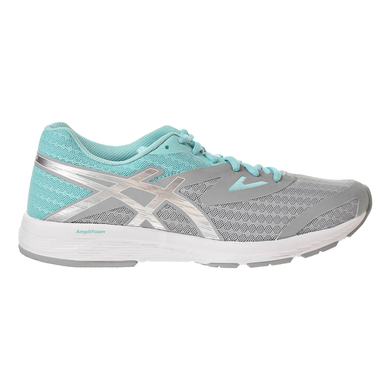 Asics Amplica Women's Runing Shoes Mid