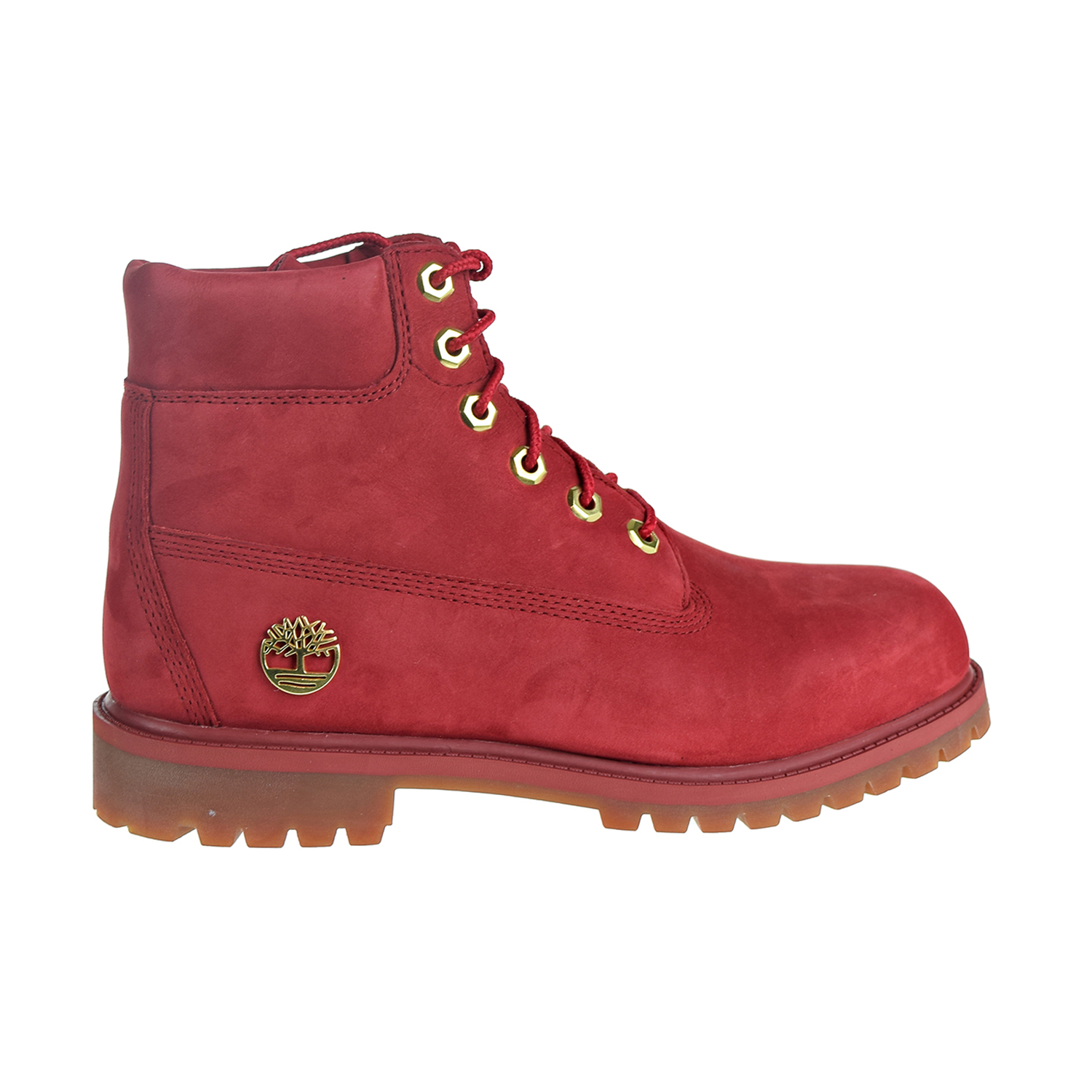 bc5692a9510 Details about Timberland 6